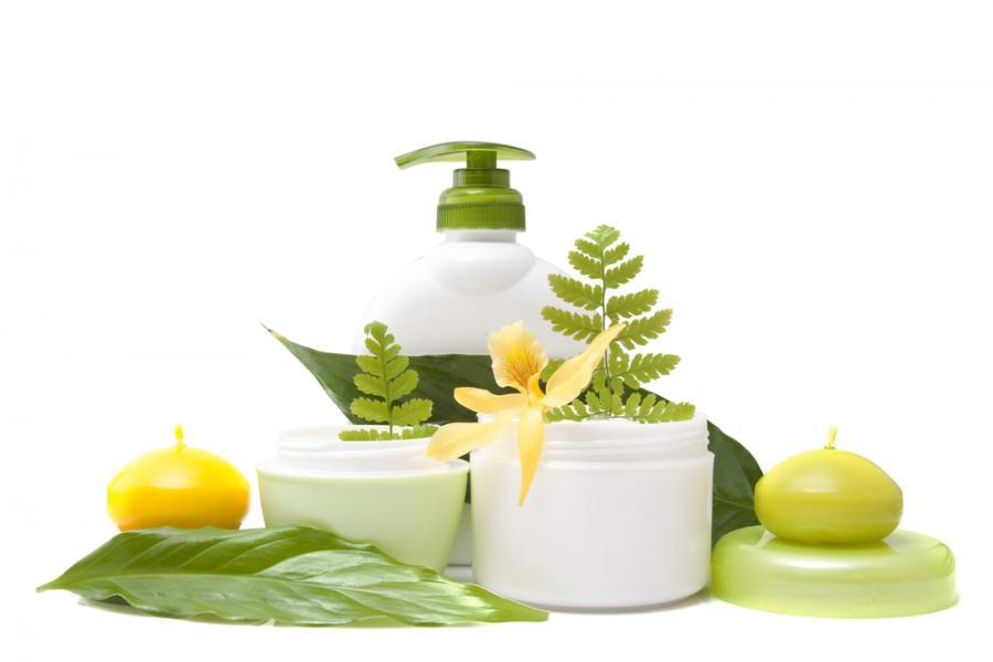 Kosmetyki naturalne z domowego laboratorium część 2