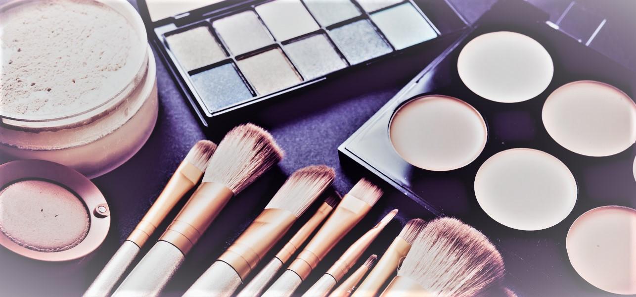 Czy wiesz, jak zrobić perfekcyjny makijaż? Część 2