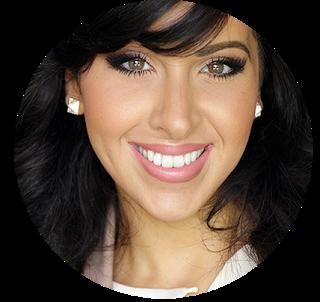 Kosmetyczne trendy – Nowinki ze świata urody i pielęgnacji